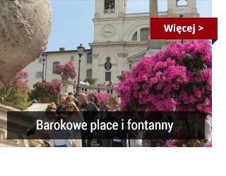 Przewodnik po Rzymie ABC